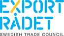 Expertrådet - Swedish Trade Council